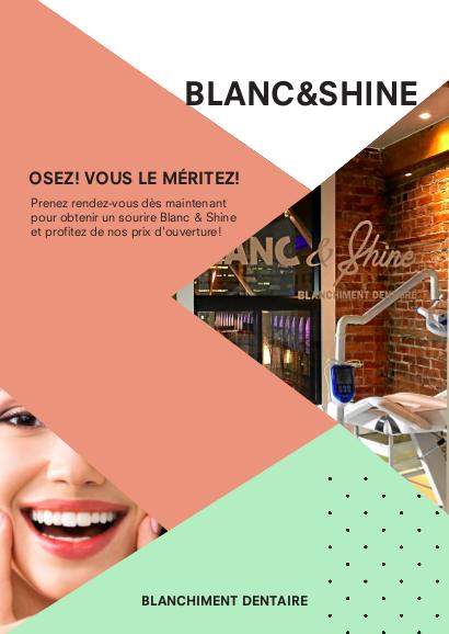 Blanc&Shine_Final Moo Postcards_front